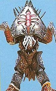 Pris-vi-mutantrus