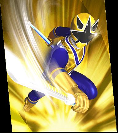 File:Samurai-gold-ranger.png