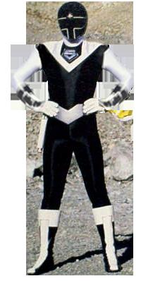File:Mask-black.png