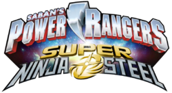 Power-Rangers-Super-Ninja-Steel-Logo