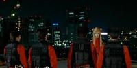 S.P.D. Fire Squad