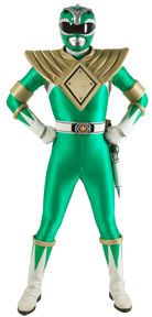 File:Mmpr-green2.png
