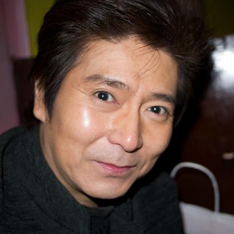 File:Ryosuke Sakamoto.jpg