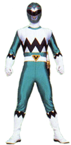 File:Green Galaxy Ranger & Ginga Green.png