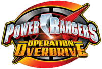 Operation Overdrive Logo.png