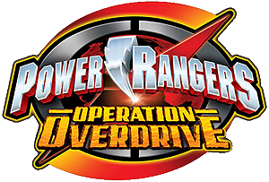 File:Operation Overdrive Logo.png