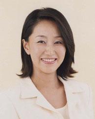 File:H-nishi1.jpg