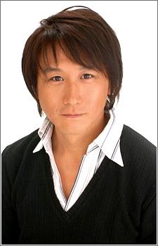 File:Hiroki Tōchi.jpg