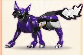 PurpleZord01
