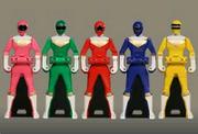 200px-Ohranger Ranger Keys