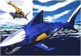 Prwf-zd-shark