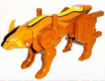 Cat Animal Spirit   Power Rangers Fanon Wiki   FANDOM ...