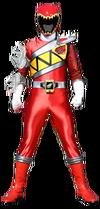 Kyoryu-red-armedon-1-