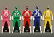 200px-GoGo-V Ranger Keys