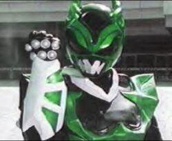 Psycho-green1