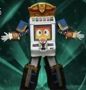 180px-TSG-Datas Robot