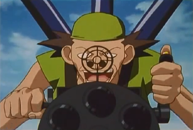 File:AnimeMachineGun.png