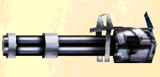 File:PS2Item002.png