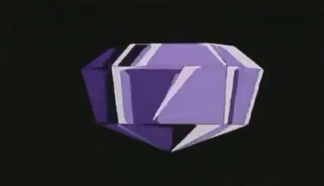 File:AnimePowerStoneViolet.png