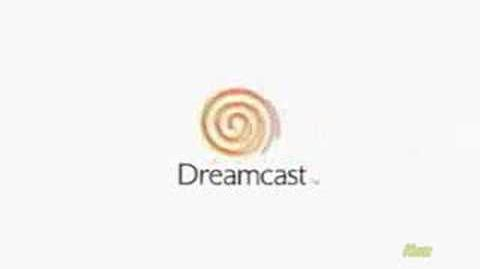Power Stone Japanese Tv Commercial Dreamcast