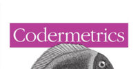 PZ0008 - Codermetrics
