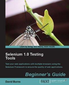 File:Selenium 1.0 Testing Tools.jpeg