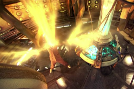 File:Regeneration (Doctor Who).png