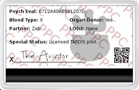 Aviator-ID-back