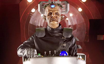 File:1747089-dr who davros 404 683793c.jpg