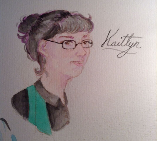 File:KaitlynByRats.jpg