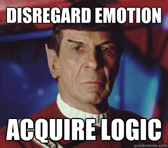 File:Spocklogic.jpg