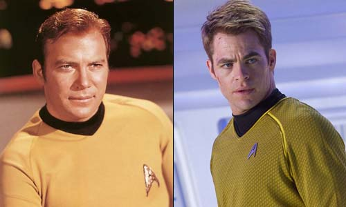 File:Kirk tos and reboot.jpg
