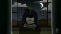 Mysterion.png