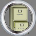 File:Badge-4190-5.png