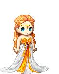 File:Princessrikai.png