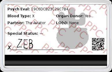 File:Zeb-ID-back.PNG