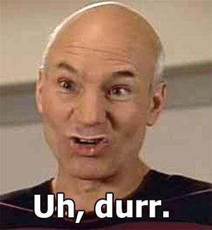 File:Picard-durr.jpg