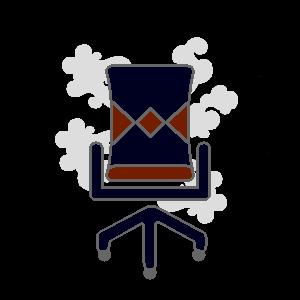 File:DoSAT patch2.png