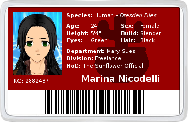 File:Marina-ID-front.png