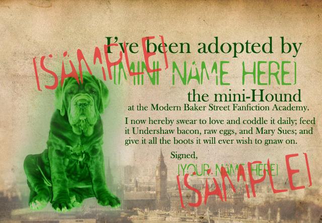 File:Mini-hound-sample.png
