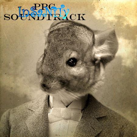 File:SoundtrackInsanity.jpg