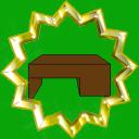 File:Badge-4191-6.png