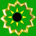 File:Badge-4191-7.png