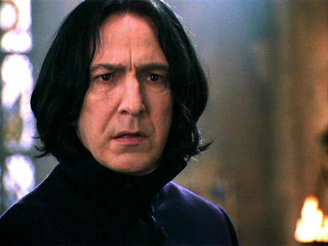 File:Severus-snape-alan-rickman.jpg