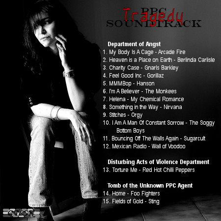 File:SoundtrackTragedyB.jpg