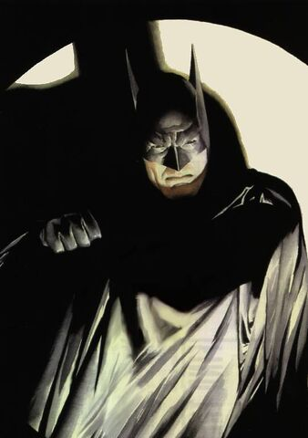 File:Batman No Man's Land Vol 1 1 Textless.jpg