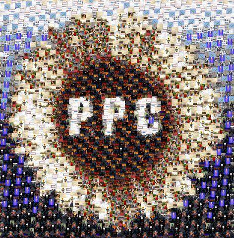 File:PPCCommunityPoster.jpg