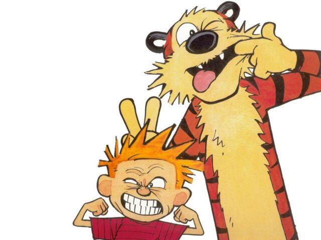 File:Calvin-and-hobbes.jpg