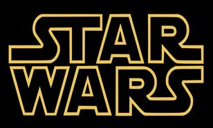 694px-star wars logosvg
