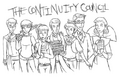 Thumbnail for version as of 17:33, October 21, 2014
